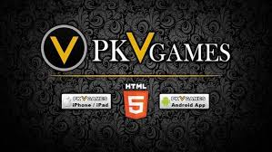 pkvgames-android