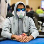 covid19-poker-corona