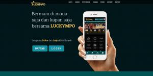 luckympo